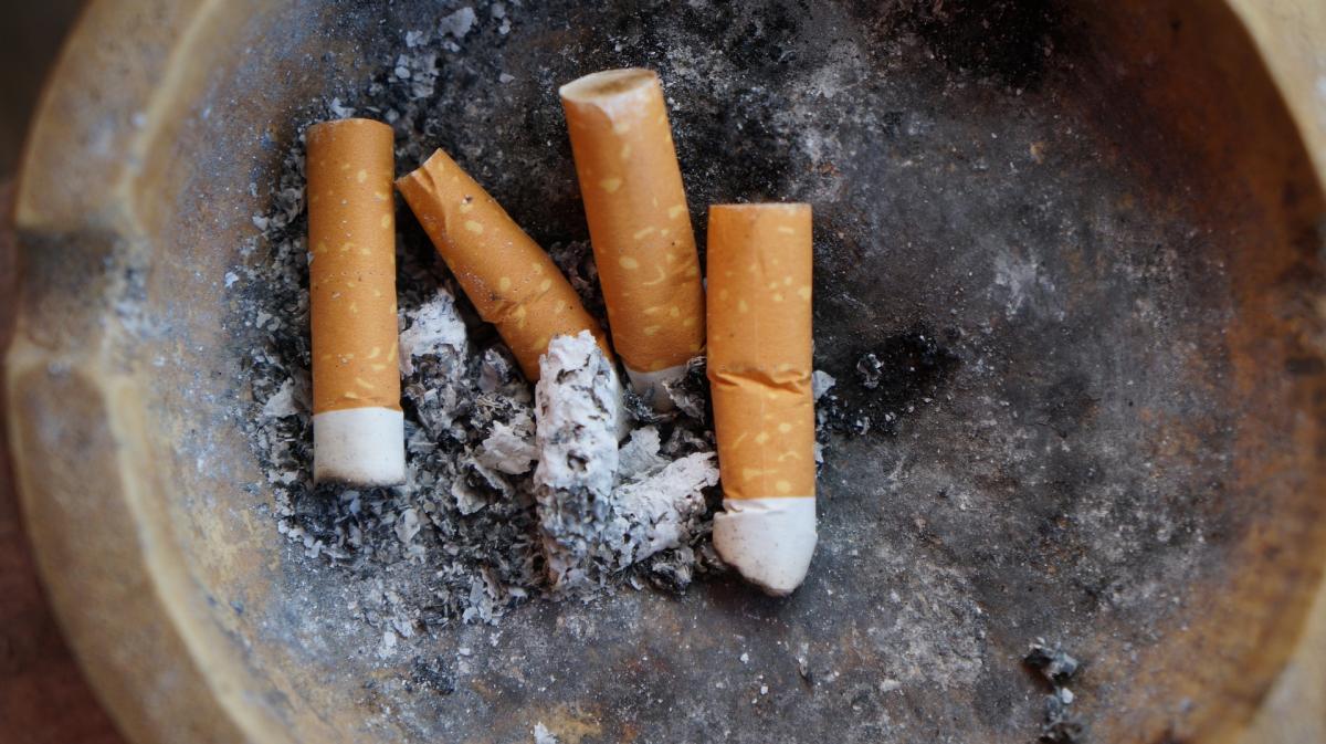 Jogszabályok, jegyzőkönyvek, irányelvek | Dohányzás Fókuszpont