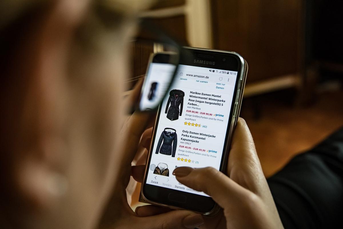 OPH - Mire figyeljünk online vásárláskor  5c327db0e8