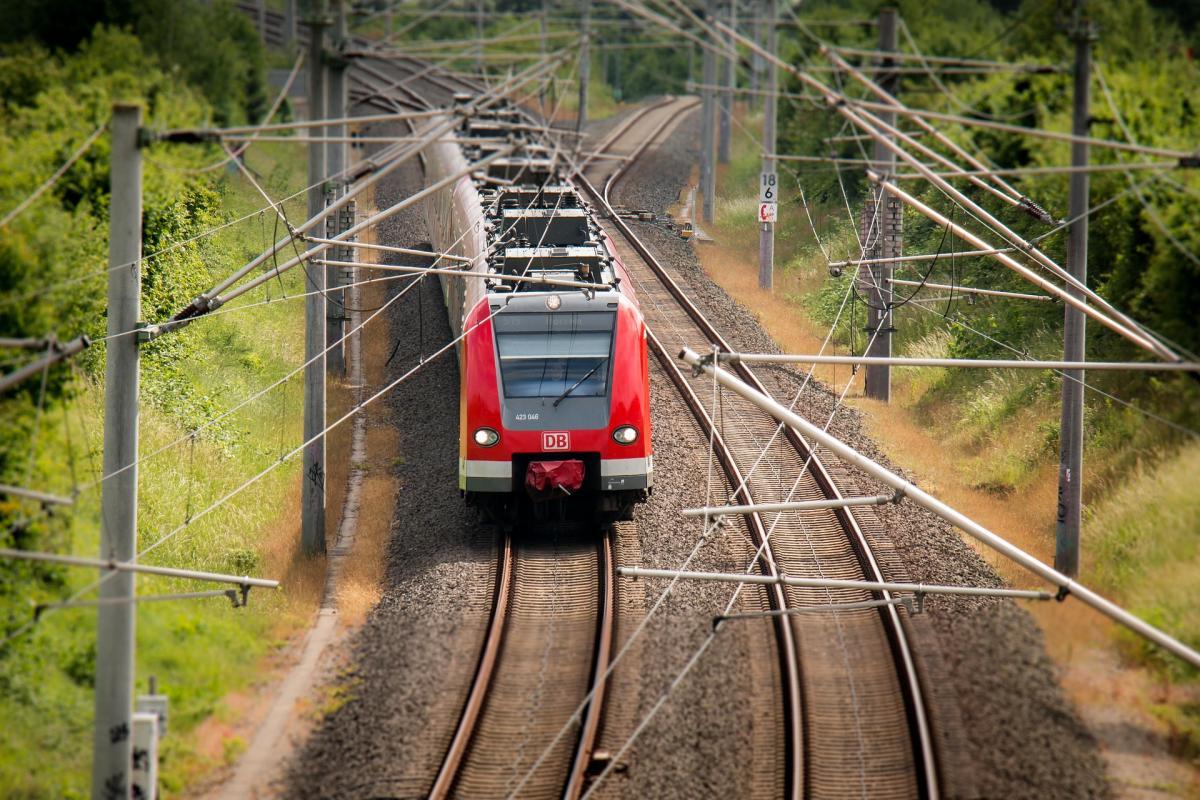 Vonatozzon féláron a Kemencei Erdei Múzeumvasút Napjára!
